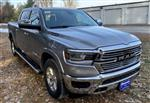 2019 Ram 1500 Crew Cab 4x4,  Pickup #T19101 - photo 4