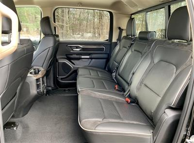 2019 Ram 1500 Crew Cab 4x4,  Pickup #T19113 - photo 7