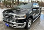 2019 Ram 1500 Crew Cab 4x4,  Pickup #T19113 - photo 1
