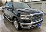 2019 Ram 1500 Crew Cab 4x4,  Pickup #T19113 - photo 4