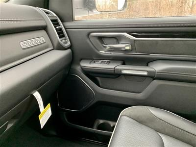 2019 Ram 1500 Quad Cab 4x4,  Pickup #T19114 - photo 12
