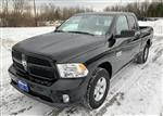 2019 Ram 1500 Quad Cab 4x4,  Pickup #T19117 - photo 1