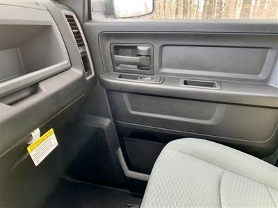 2019 Ram 1500 Quad Cab 4x4,  Pickup #T19123 - photo 13
