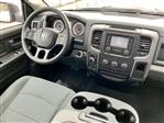 2019 Ram 1500 Quad Cab 4x4,  Pickup #T19124 - photo 12