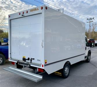 2019 ProMaster 3500 Standard Roof FWD,  Unicell Classicube Cutaway Van #T19126 - photo 15