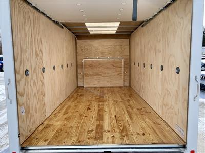 2019 ProMaster 3500 Standard Roof FWD,  Unicell Classicube Cutaway Van #T19126 - photo 5