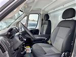 2019 ProMaster 3500 Standard Roof FWD,  Unicell Classicube Cutaway Van #T19126 - photo 8