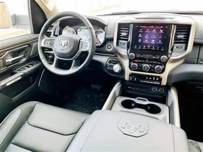 2019 Ram 1500 Crew Cab 4x4,  Pickup #T19132 - photo 12