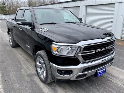 2019 Ram 1500 Crew Cab 4x4,  Pickup #T19132 - photo 15