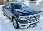 2019 Ram 1500 Crew Cab 4x4,  Pickup #T19132 - photo 4