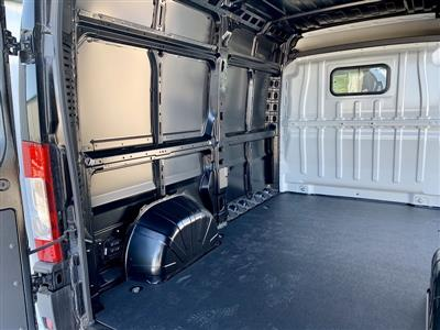 2019 ProMaster 1500 High Roof FWD,  Empty Cargo Van #T19133 - photo 4
