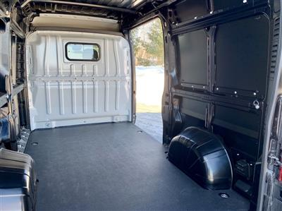 2019 ProMaster 1500 High Roof FWD,  Empty Cargo Van #T19133 - photo 2