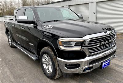 2019 Ram 1500 Crew Cab 4x4,  Pickup #T19138 - photo 15
