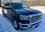2019 Ram 1500 Crew Cab 4x4,  Pickup #T19138 - photo 4
