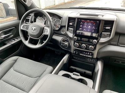 2019 Ram 1500 Crew Cab 4x4,  Pickup #T19150 - photo 13
