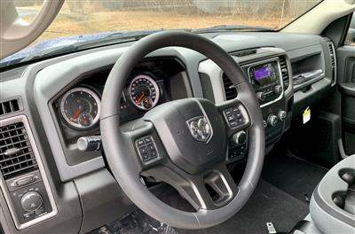 2019 Ram 1500 Quad Cab 4x4,  Pickup #T19153 - photo 8