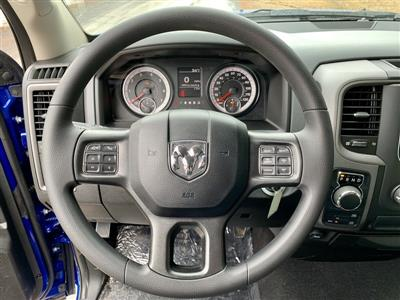 2019 Ram 1500 Quad Cab 4x4,  Pickup #T19153 - photo 10