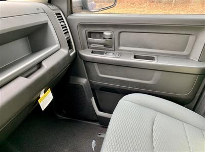 2019 Ram 1500 Quad Cab 4x4,  Pickup #T19153 - photo 12