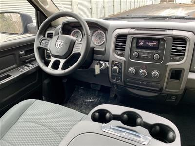 2019 Ram 1500 Quad Cab 4x4,  Pickup #T19153 - photo 15