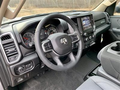 2019 Ram 1500 Crew Cab 4x4,  Pickup #T19160 - photo 9