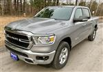 2019 Ram 1500 Crew Cab 4x4,  Pickup #T19160 - photo 1