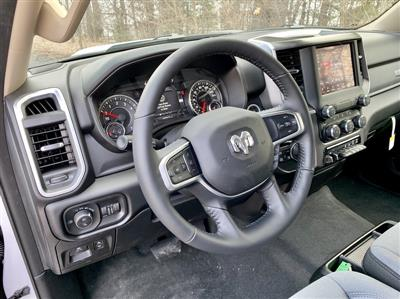 2019 Ram 1500 Crew Cab 4x4,  Pickup #T19169 - photo 7
