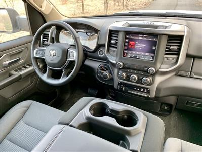 2019 Ram 1500 Crew Cab 4x4,  Pickup #T19169 - photo 13
