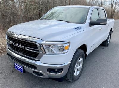 2019 Ram 1500 Crew Cab 4x4,  Pickup #T19169 - photo 1
