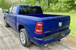2019 Ram 1500 Crew Cab 4x4,  Pickup #T19180 - photo 2