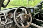 2019 Ram 1500 Crew Cab 4x4,  Pickup #T19180 - photo 8