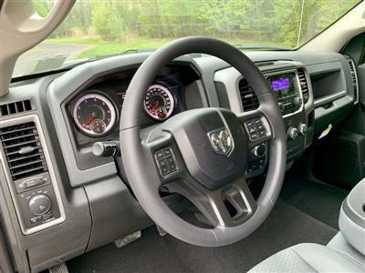 2019 Ram 1500 Quad Cab 4x4,  Pickup #T19189 - photo 11