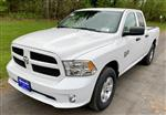 2019 Ram 1500 Quad Cab 4x4,  Pickup #T19189 - photo 1
