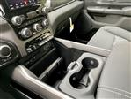 2019 Ram 1500 Crew Cab 4x4,  Pickup #T19193 - photo 11