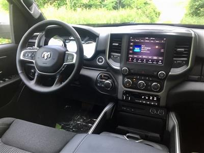 2019 Ram 1500 Quad Cab 4x4,  Pickup #T1925 - photo 16
