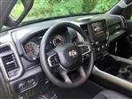 2019 Ram 1500 Quad Cab 4x4,  Pickup #T1925 - photo 10