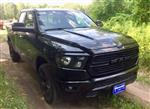 2019 Ram 1500 Quad Cab 4x4,  Pickup #T1925 - photo 4