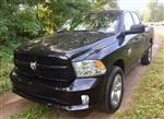 2019 Ram 1500 Quad Cab 4x4,  Pickup #T1939 - photo 1