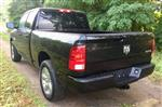 2019 Ram 1500 Quad Cab 4x4,  Pickup #T1939 - photo 2