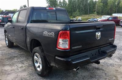 2019 Ram 1500 Crew Cab 4x4,  Pickup #T1947 - photo 2