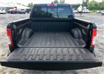 2019 Ram 1500 Crew Cab 4x4,  Pickup #T1947 - photo 5