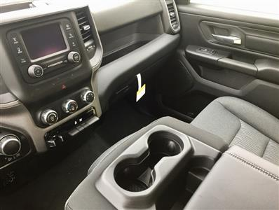 2019 Ram 1500 Crew Cab 4x4,  Pickup #T1950 - photo 13