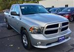 2019 Ram 1500 Quad Cab 4x4,  Pickup #T1955 - photo 4