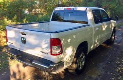2019 Ram 1500 Crew Cab 4x4,  Pickup #T1956 - photo 3