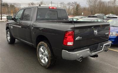 2019 Ram 1500 Crew Cab 4x4,  Pickup #T1963 - photo 2