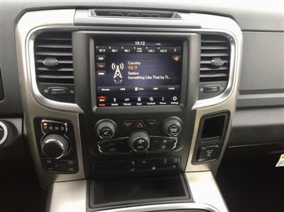 2019 Ram 1500 Crew Cab 4x4,  Pickup #T1964 - photo 9