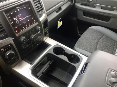 2019 Ram 1500 Crew Cab 4x4,  Pickup #T1964 - photo 10
