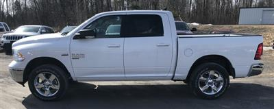 2019 Ram 1500 Crew Cab 4x4,  Pickup #T1964 - photo 14