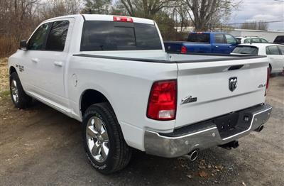 2019 Ram 1500 Crew Cab 4x4,  Pickup #T1964 - photo 2