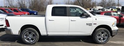 2019 Ram 1500 Crew Cab 4x4,  Pickup #T1964 - photo 17