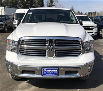 2019 Ram 1500 Crew Cab 4x4,  Pickup #T1964 - photo 19